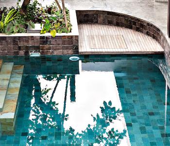 Pool & Spa Leaks